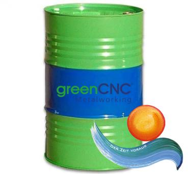 greenCNC CUT S